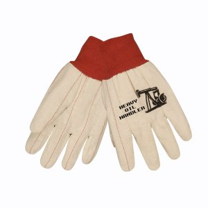 cordova safety products heavy oil handler glove
