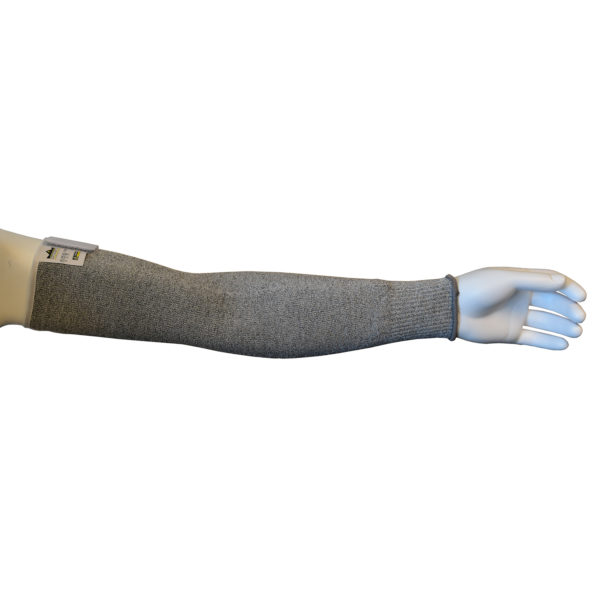 monarch A4 cut resistant sleeve 18 inch