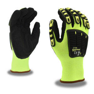 OGRE Gloves