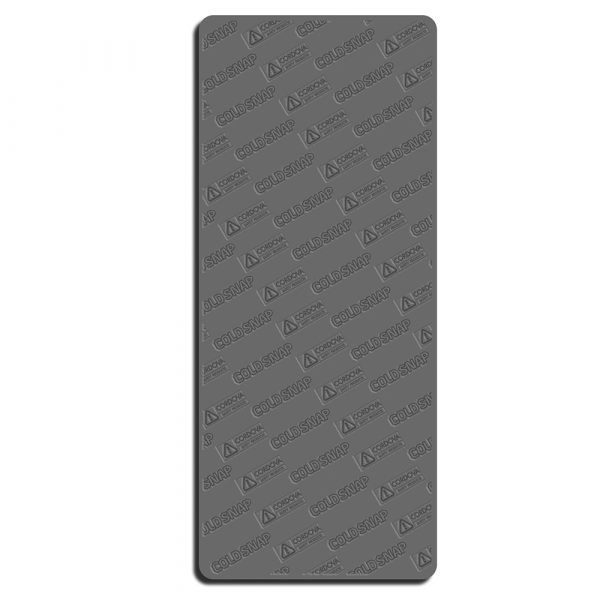 Cooling Towel - Gray