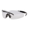 clear catalyst safety glasses
