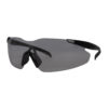 gray catalyst safety glasses
