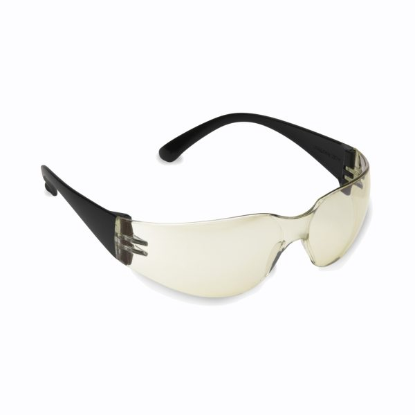 Bulldog Safety Glasses indoor/outdoor