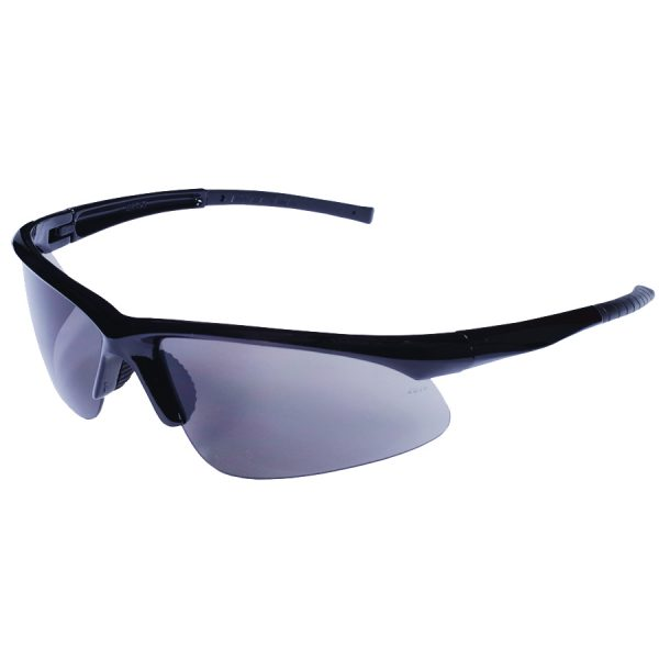 Catalyst Safety Glasses gray lens