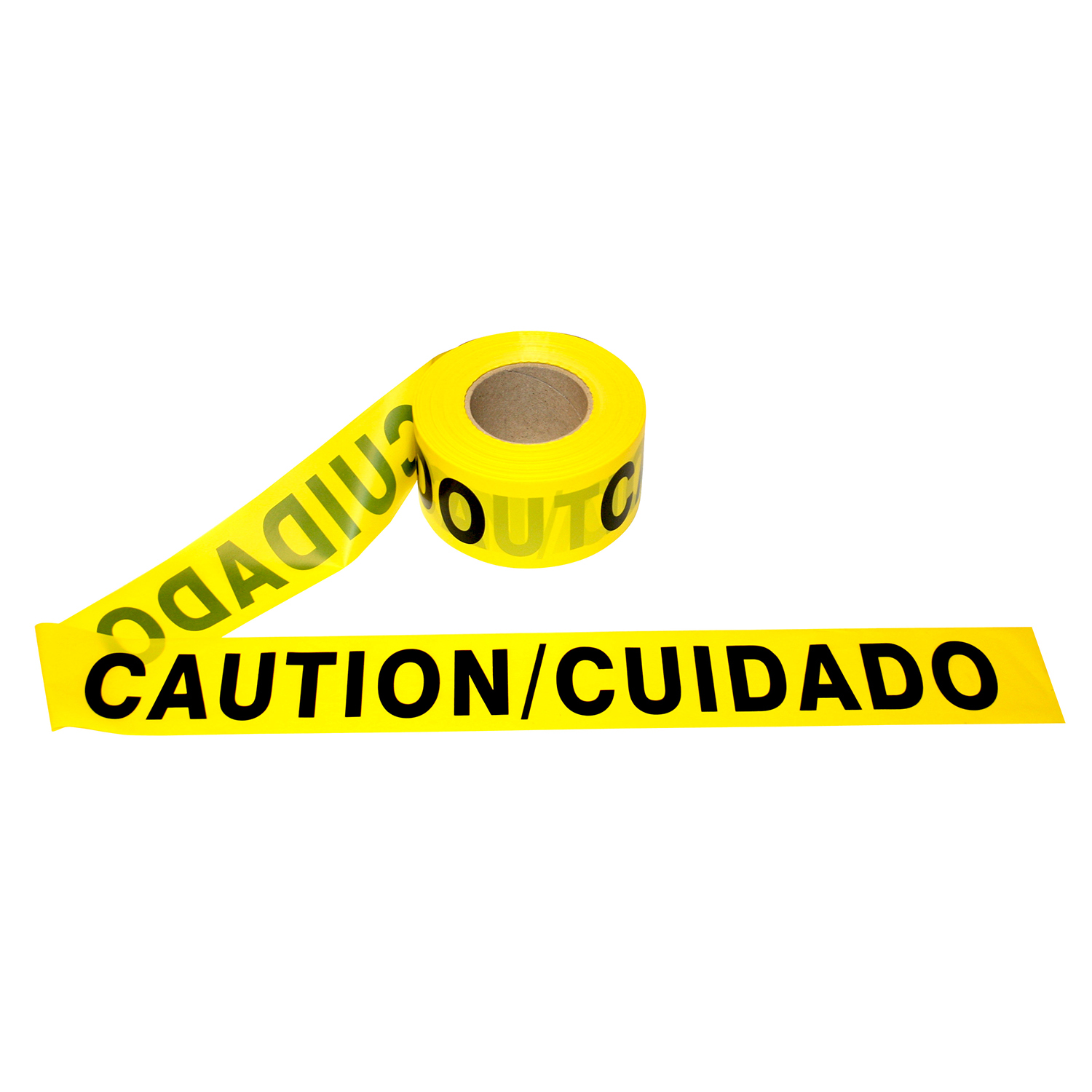 cordova safety products yellow caution tape
