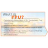 what is PPU definitiion