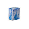 50-Pack Nitrile Gloves