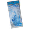 Nitrile Gloves 10-Pack