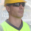 Catalyst Safety Glasses