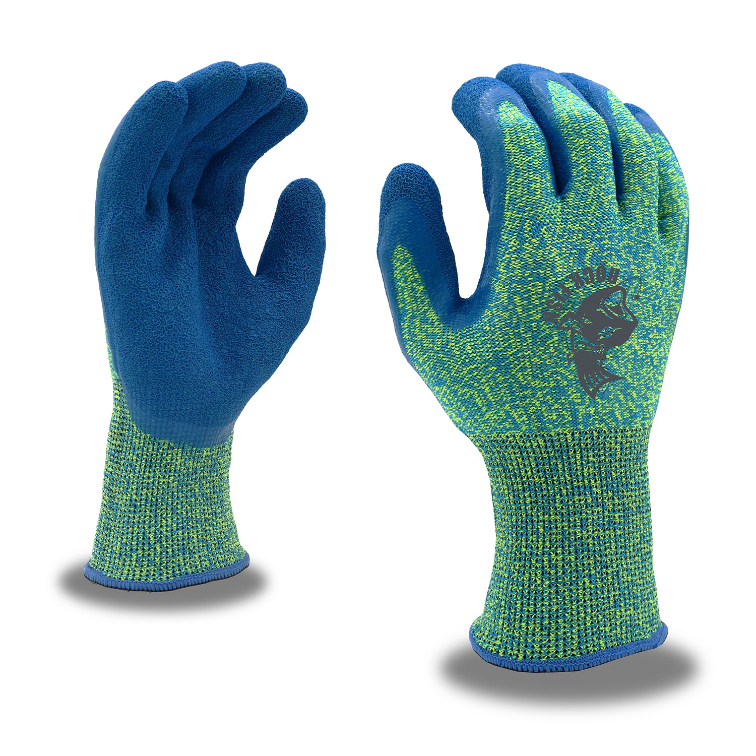 Rock Fish Fish Fillet'er glove