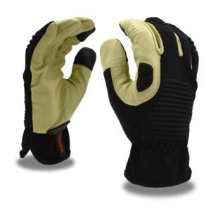CORDOVA Activity Gloves