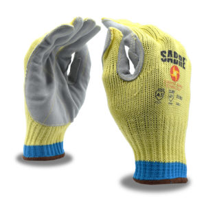 CCT™ CORDOVA Core Technology Gloves