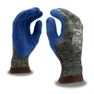 Kevlar®/Aramid/Steel Gloves