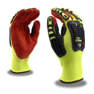 OGRE™ Oil & Gas Gloves