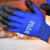 cordova safety products tactile glove #6670 action