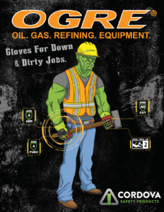 OGRE Collection