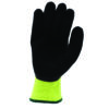 cordova safety products 39991 glove palm