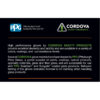Cordova Safety Products and PPG with definition