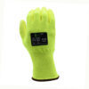 Cordova Safety Products #3704 glove back