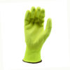 Cordova Safety Products #3704 glove palm