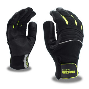 COLD SNAP™ Gloves